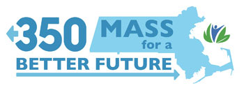 350 MASS for a Better Future